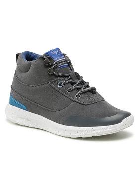Pepe Jeans Pepe Jeans Sneakers Jayden Bootie Junior PBS30370 Gri