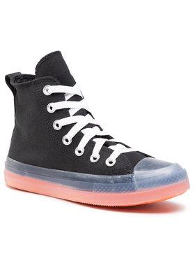 Converse Converse Sneakers Ctas Cx Hi 167809C Μαύρο