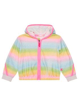 Billieblush Billieblush Bluză U15840 Colorat Regular Fit