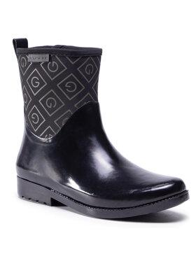 Gant Gant Gumicsizma Rainea 21599961 Fekete