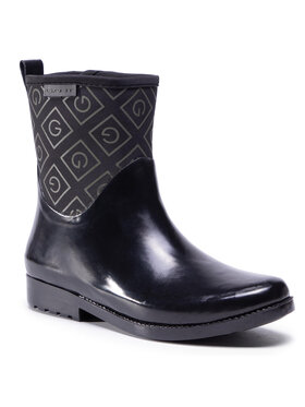 Gant Gant Guminiai batai Rainea 21599961 Juoda