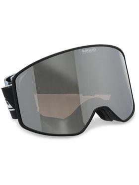 Quiksilver Quiksilver Ochelari ski Storm Sport Line EQYTG03118 Gri