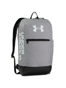 Under Armour Under Armour Раница Petterson Backpack 1327792-035 Сив