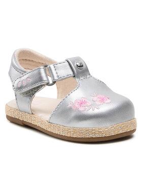 Ugg Ugg Sandály I Emmery 1118574I Stříbrná