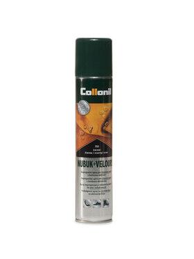 Collonil Collonil Spray Nubuk+Velours 200ml