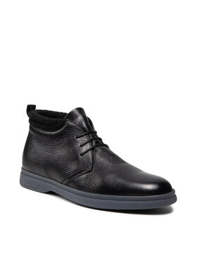 Baldinini Baldinini Boots U2B328CEKA0000 Noir