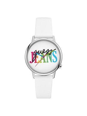 Guess Guess Zegarek Originals V1022M1 Biały