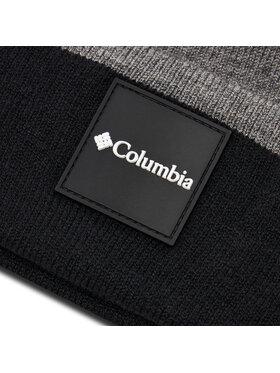 Columbia Columbia Kapa City Trek™ Graphic Beanie 1911311 Siva