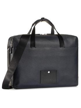 Porsche Design Porsche Design Τσάντα για laptop Voyager 2.0 4090002586 Σκούρο μπλε