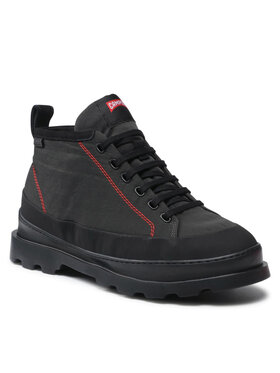 Camper Camper Boots Brutus K300412-001 Noir