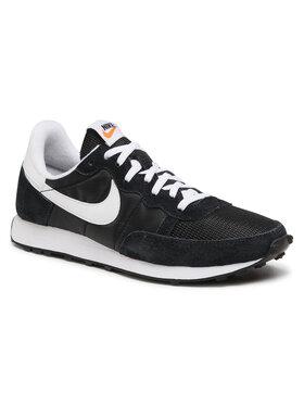 Nike Nike Buty Challenger Og CW7645 002 Czarny
