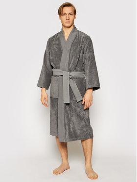 Kenzo Kenzo Mânecă lungă Iconic Gri