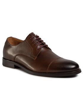 Digel Digel Pantofi Sklpp 1001901 Maro