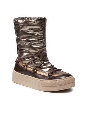 Eva Longoria Eva Longoria Chaussures EL-01-04-000546 Or