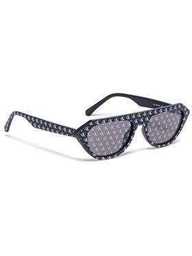 Calvin Klein Jeans Calvin Klein Jeans Слънчеви очила CKJ19516S 42043 Черен