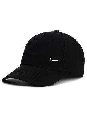 Nike Nike Baseball sapka 943092 010 Fekete