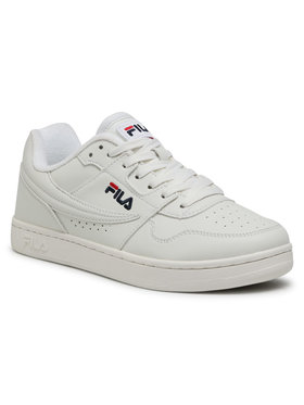 Fila Fila Sneakers Arcade Low Kids 1010787.1FG Blanc