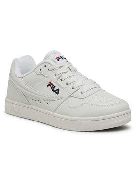 Fila Fila Sneakers Arcade Low Kids 1010787.1FG Weiß