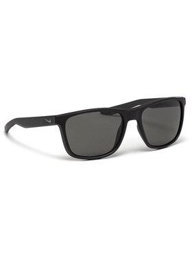 Nike Nike Okulary przeciwsłoneczne Unrest EV0921 003 Czarny