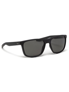 Nike Nike Slnečné okuliare Unrest EV0921 003 Čierna
