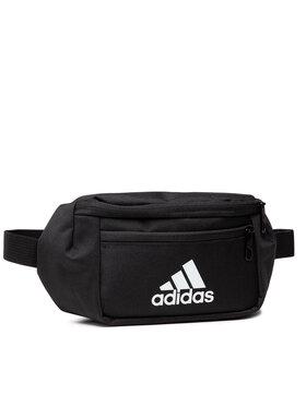 adidas adidas Чанта за кръст Cl Wb Es H30343 Черен