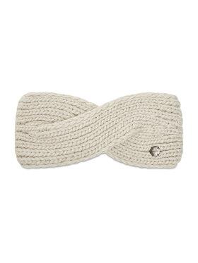 Barts Barts Bandeau Yogi Headband 3528033 Gris