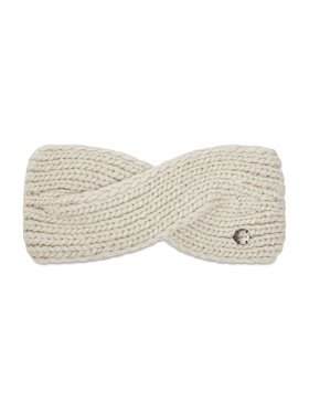 Barts Barts Bentiță Yogi Headband 3528033 Gri