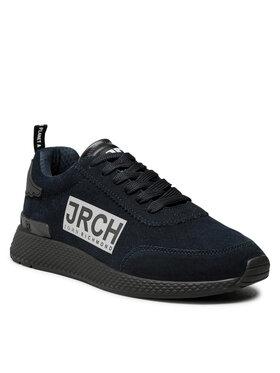 John Richmond John Richmond Sneakers 12207/CP A Blu scuro