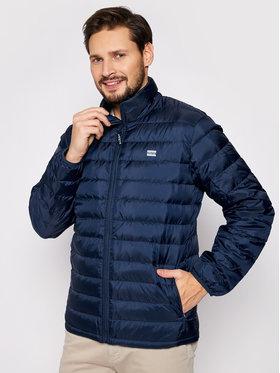 Levi's® Levi's® Pūkinė striukė Presido Packable 27523-0007 Tamsiai mėlyna Regular Fit