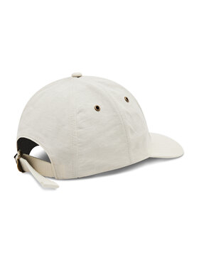 The North Face The North Face Casquette Berkeley 6 Panel NF0A3VW111P1 Beige