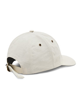 The North Face The North Face Czapka z daszkiem Berkeley 6 Panel NF0A3VW111P1 Beżowy