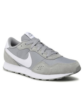 Nike Nike Chaussures Md Valiant (Gs) CN8558 001 Gris