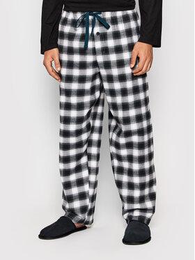 Cyberjammies Cyberjammies Spodnie piżamowe William 6621 Szary