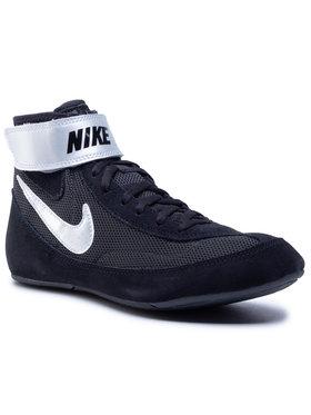 NIKE NIKE Schuhe Speedsweep VII 366683 004 Schwarz