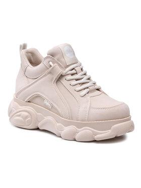 Buffalo Buffalo Sneakersy Cld Corin 1630396 Beżowy