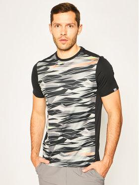 Head Funkčné tričko Slider 811240 Farebná Regular Fit