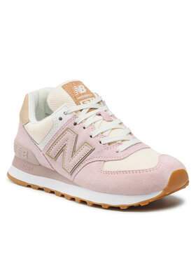 New Balance New Balance Sneakers WL574SP2 Beige