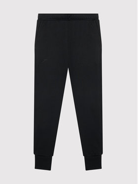 Joma Joma Pantalon jogging Combi 100891.100 Noir Slim Fit