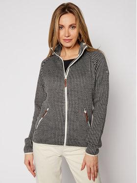 Columbia Columbia Majica dugih rukava Chillin™ Fleece 1816641 Crna Regular Fit
