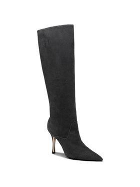 Furla Furla Μπότες Code YC45FCD-C10000-G1R00-1-007-20-IT-3500 Γκρι