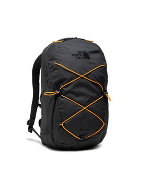 The North Face The North Face Раница Jester NF0A3VXFAGY Сив