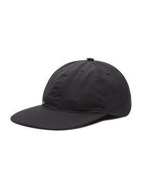 Edwin Edwin Baseball sapka Katakana Cap I028579 8900 Fekete