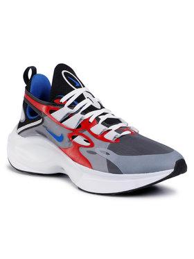 Nike Nike Обувки Signal D/MS/X AT5303 006 Цветен