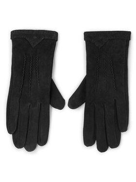 Joop! Joop! Дамски ръкавици Gloves 8271 Черен