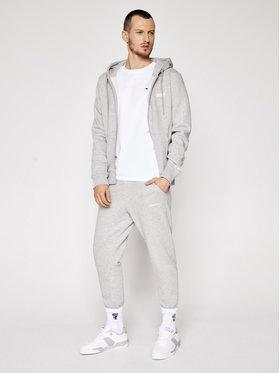 Sprandi Sprandi Marškinėliai SS21-TSM002 Balta Regular Fit