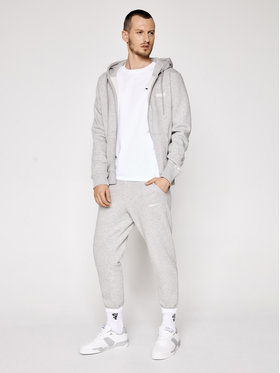 Sprandi Sprandi T-shirt SS21-TSM002 Bijela Regular Fit