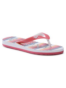 Roxy Roxy Flip-flops ARGL100279 Rózsaszín