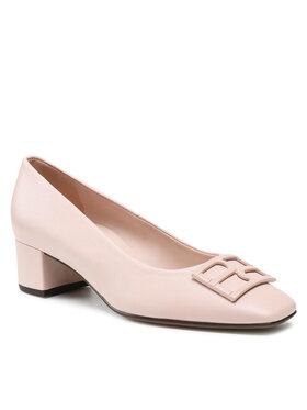 HÖGL HÖGL Обувки 2-104020 Розов