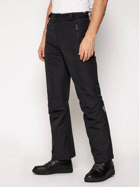 Rossignol Rossignol Pantalon de ski RLIMP06 Noir Classic Fit