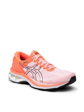 Asics Asics Chaussures Gel-Kayano 27 Tokyo 1012A948 Rose